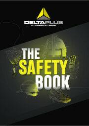 DeltaPlus Katalógus