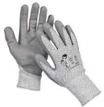 OENAS FH kesztyű Dyneema/nylon