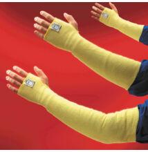 ANSELL 70-110/10 Sleeves Neptune Kevlar karvédő