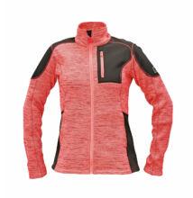 TAMBO LADY kabát, rózsaszín