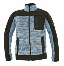 TAMBO MAN kabát, kék