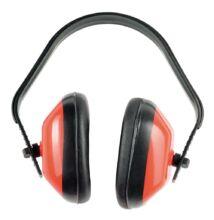 FF GS-1-001 fültok, piros