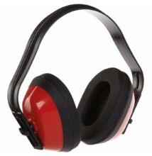 EP-101 fültok MAX 200, SNR 27,6dB