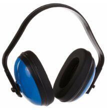 EP-104 fültok MAX 300 SNR 23,9dB