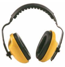 EP-106 fültok MAX 400 SNR 27,5dB