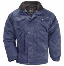 BEAVER hűtőházi kabát