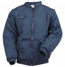 CHOUKA-SLEEVE levehető ujjú kabát