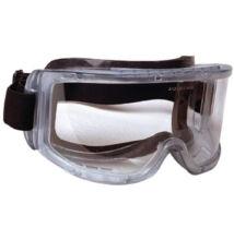 HUBLUX szivacsos szemüveg
