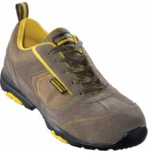 ASCANITE S1P SRC CK HRO cipő -37