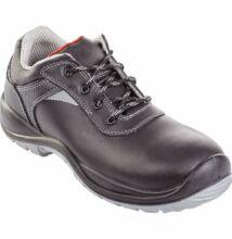 PEGAZUS S3 SRC cipő  -35