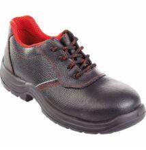 AMPER SB WRU E P FO SRC villanyszerelő cipő -36