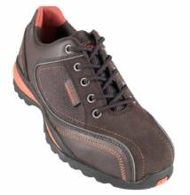 KASOLITE S1P HRO SRA női cipő -36