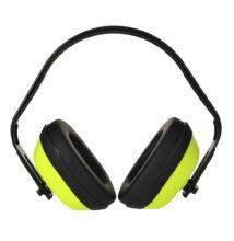 PS40 Classic HV hallásvédő
