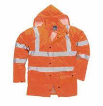 RT50 Sealtex béleletlen kabát