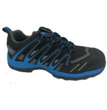 TOP AGISZ BLUE S1P SRC védőfélcipő