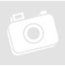 TOP020 Télikabát, zöld/fekete