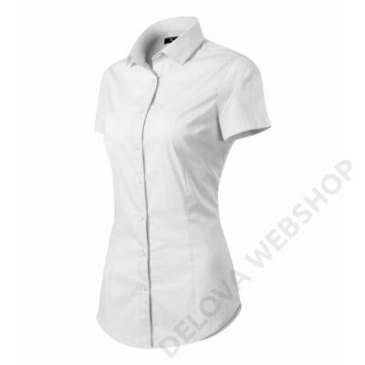 Flash MALFINI ing női, fehér