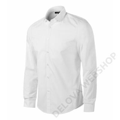 Dynamic MALFINI ing férfi, fehér