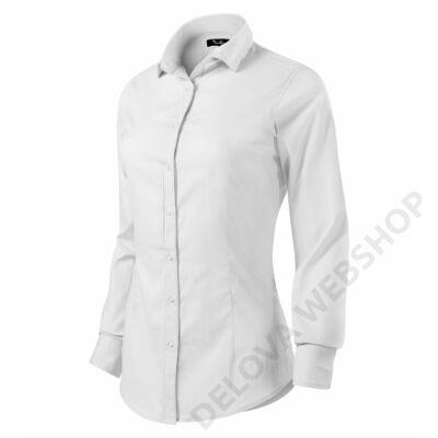 Dynamic MALFINI ing női, fehér