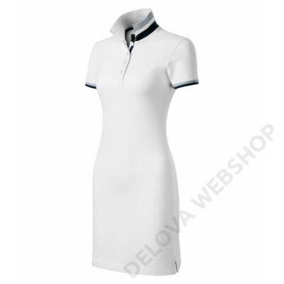 Dress up Ruha női, fehér