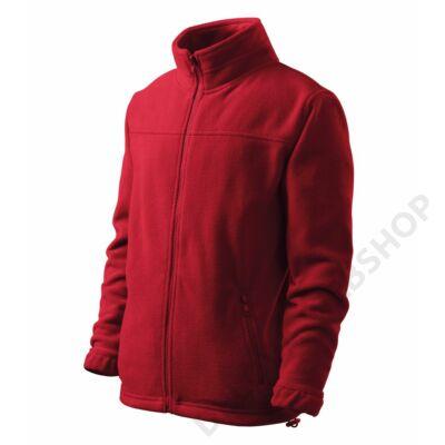 Jacket Polár gyerek, marlboro piros