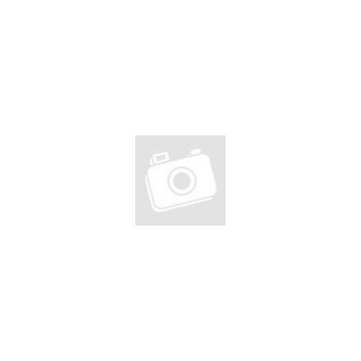 Pique Polo Galléros póló férfi, sárga
