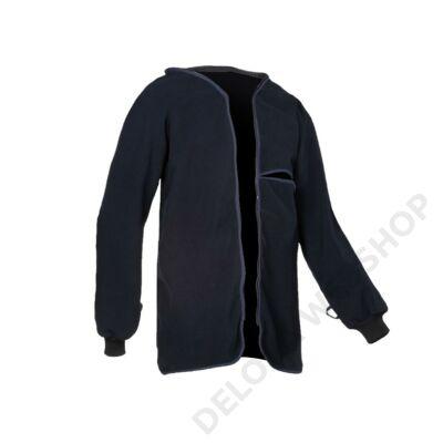 WATSON polár kabát FR, navy
