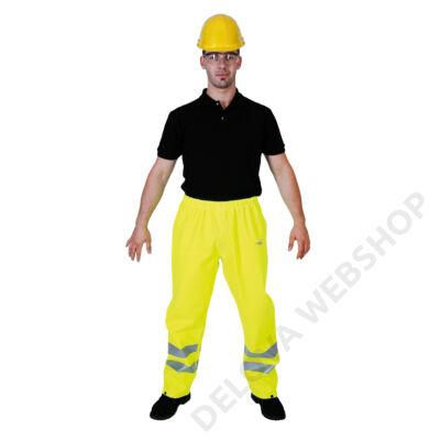 BASTOGNE HV nadrág, sárga
