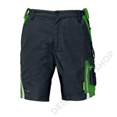 ALLYN rövidnadrág, zöld