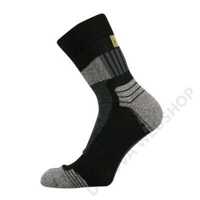 DABIH zokni, fekete