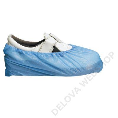 RENUK Cipővédő kék cipővédő kék 15x36cm