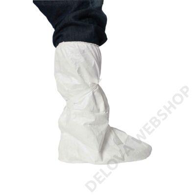 TYVEK cipővédő maga POB0 magas cipővédő