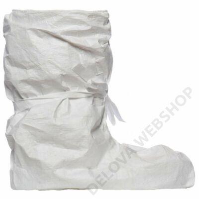 TYVEK magasszárú cipővédő, csúszásbiztos