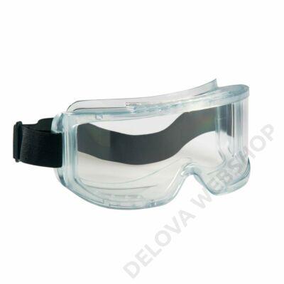 HUBLUX panoráma mechanikai szemüveg