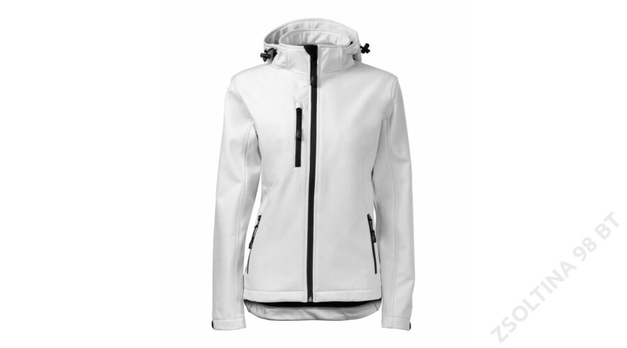 Performance ADLER softshell kabát női 75bfb56fa8