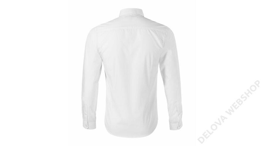 85c731b051 Dynamic MALFINI ing férfi, fehér -Zsoltina 98 BT.