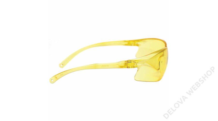 3M 71501-00003CP TORA AS AF szemüveg fe469b07dd