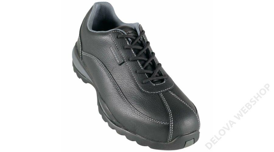 KERNITE S3 HRO SRA női cipő -36 -Zsoltina 98 BT. d0c4860160