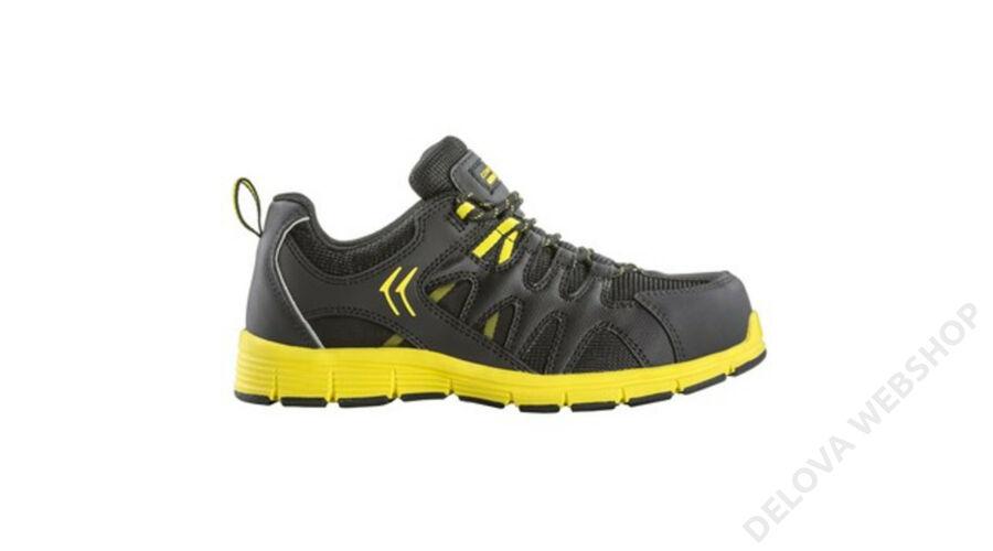 MOVE LEMON S3 SRA cipő 285ce10454
