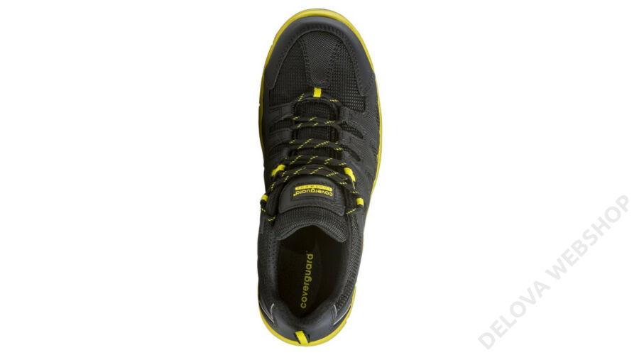 MOVE LEMON S3 SRA cipő 5193efe0d2