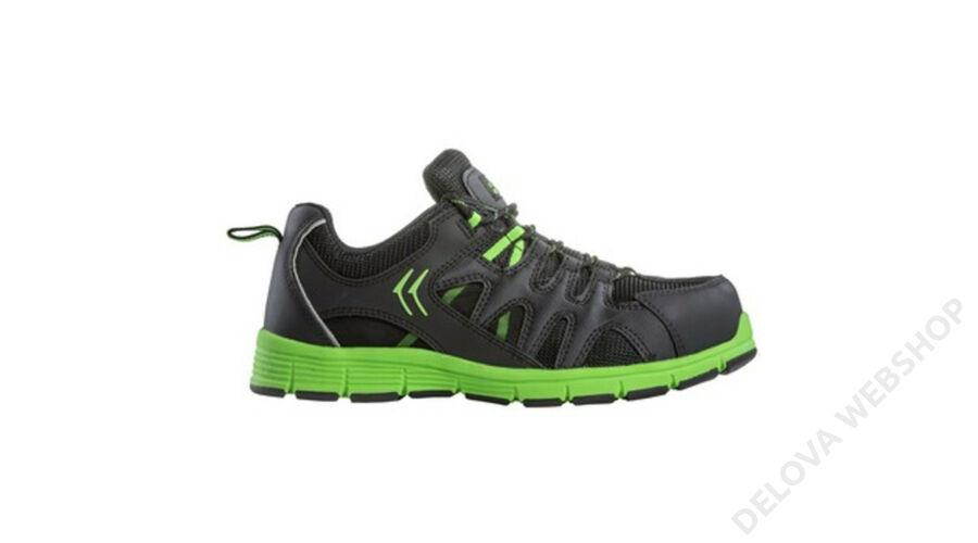 MOVE GREEN S3 SRA cipő a2dac10da5