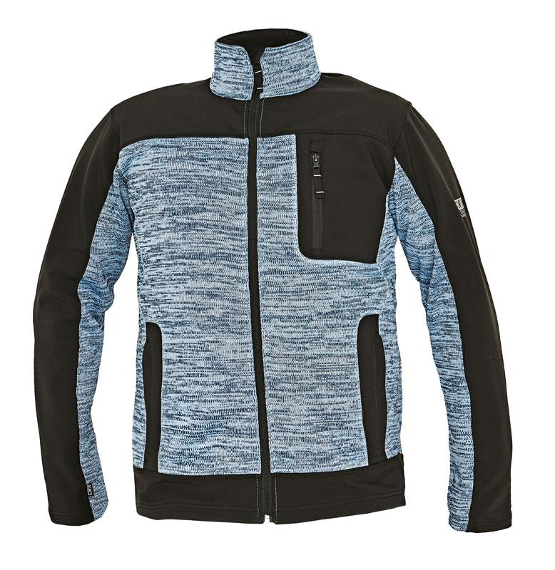 4aab43fe74 TAMBO MAN kabát, kék -Zsoltina 98 BT.