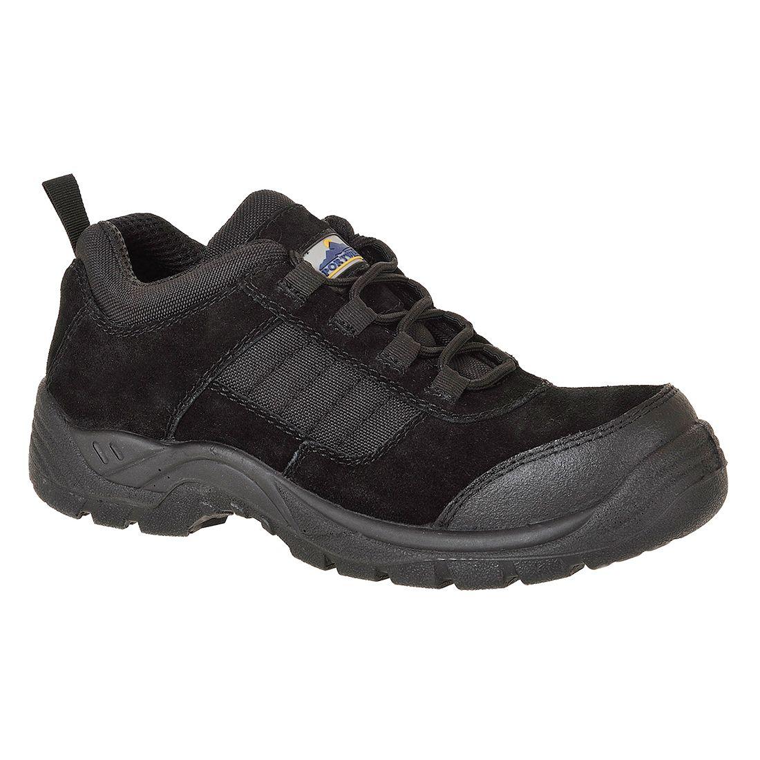FC66 Compositelite Trouper védőcipő S1